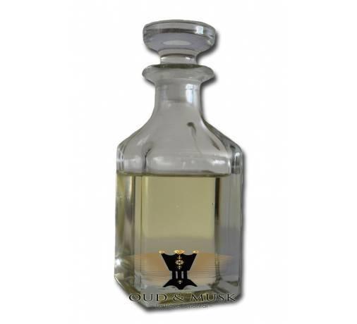 Arba Wardat huile de parfum huile parfumée