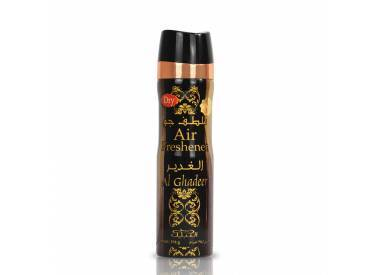 Parfum d'ambiance Al Ghadeer
