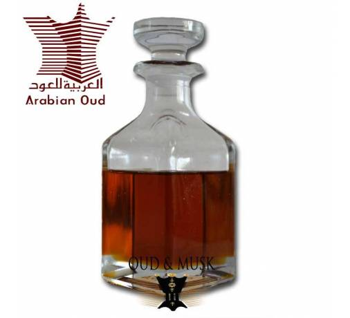 Assala Intense - Arabian Oud