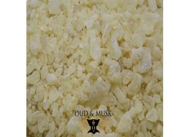 Copal Blanc Mexique