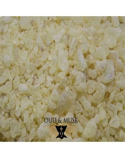 Copal Blanc Ethiopie