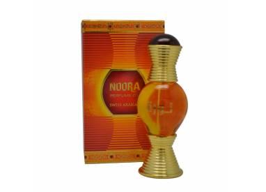 Noora - Swiss Arabian