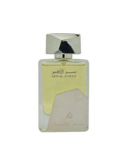 Sehr al Ameer Parfum Oriental Homme
