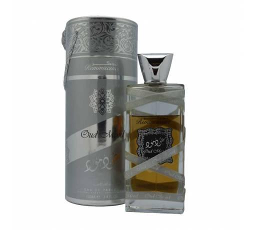 Oud Mood Reminiscence Parfum Oriental