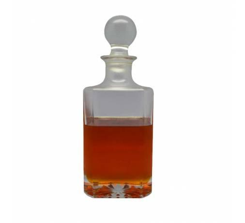 Mukhalath mumtaz huile de parfum huile parfumée