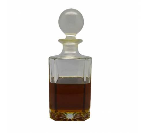 Mukhallat raisi huile de parfum huile parfumée