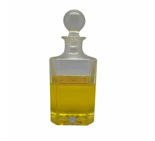 Musc al madinah huile de parfum huile parfumée