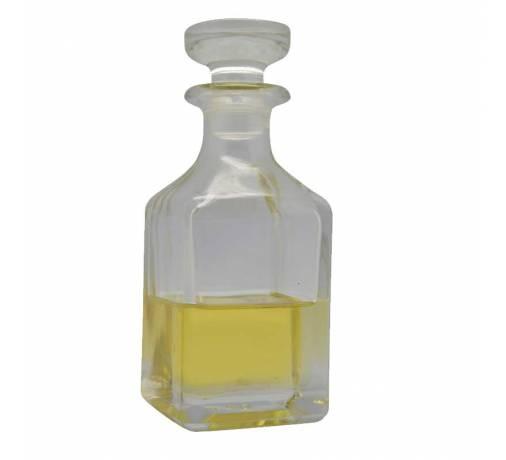 Ylang ylang huile parfumée fruitée