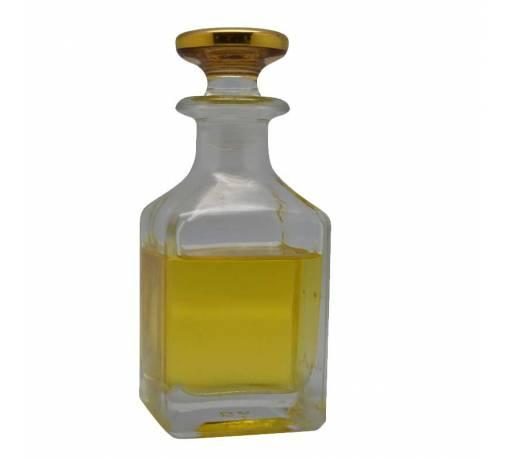 Absolute huile parfumée