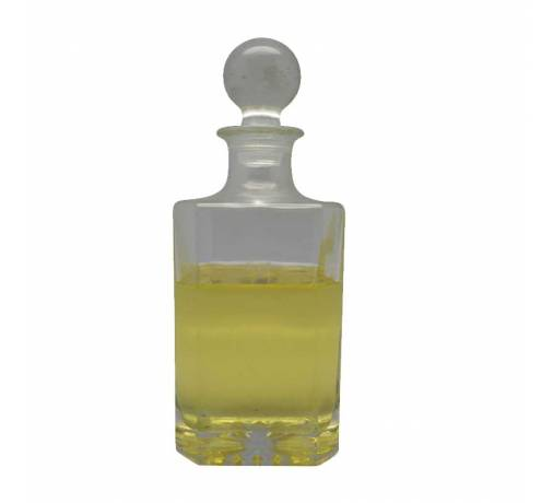 Agaru huile de parfum huile parfumée