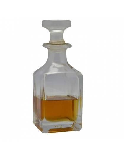 Tobacco Vanille huile de parfum huile parfumée
