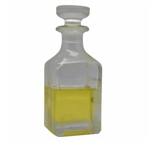 Al wazir huile de parfum huile parfumée