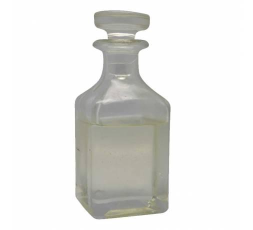 Musc blanc huile de parfum huile parfumée