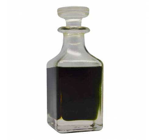 Jannatul firdaus huile de parfum huile parfumée