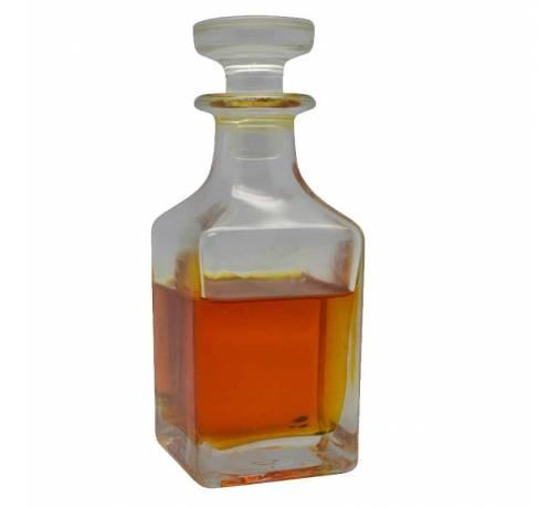 Tarkeeb huile de parfum huile parfumee