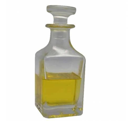 Attar sheikh huile de parfum huile parfumée