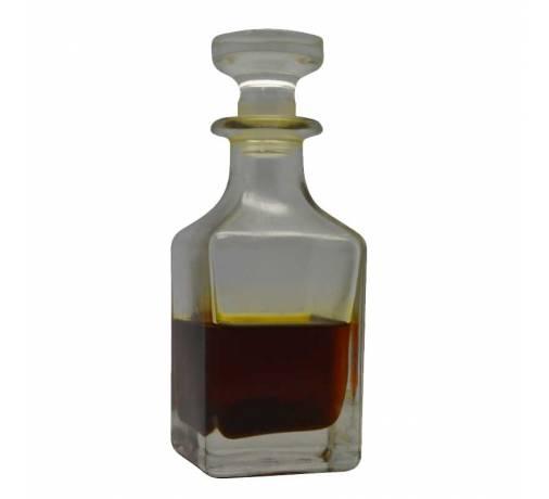 Ambre royal ( qualitée supérieur ) huile parfumee