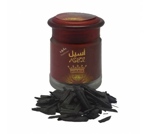 bakhour-al-farah