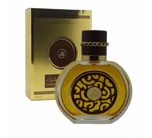 Oud al Sahraa Parfum Oriental Parfum Oud Homme
