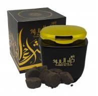 Bakhour Thara al Oud