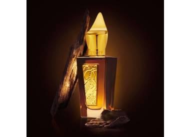 Parfums de Oud