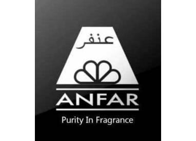 Oudh al anfar
